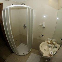 Hotel Nettuno Стандартный номер с разными типами кроватей фото 11