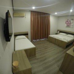 Hotel Star 3* Стандартный номер с различными типами кроватей фото 3