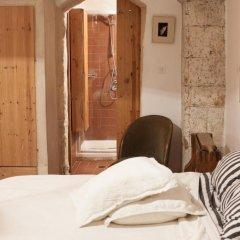 Heleni HaMalka Apartment Израиль, Иерусалим - отзывы, цены и фото номеров - забронировать отель Heleni HaMalka Apartment онлайн спа фото 2