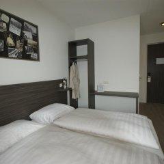 Отель de Keizerskroon Нидерланды, Амстердам - отзывы, цены и фото номеров - забронировать отель de Keizerskroon онлайн комната для гостей фото 4