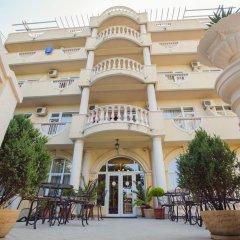 Гостиница Наири фото 4