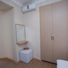 Отель Rustaveli Palace Номер категории Эконом с различными типами кроватей фото 5
