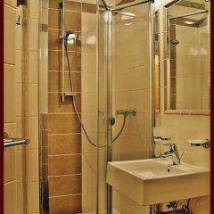 Hotel Roosevelt 3* Номер категории Эконом фото 12