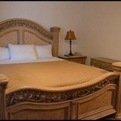 Отель Sunset Motel 2* Номер Делюкс с различными типами кроватей