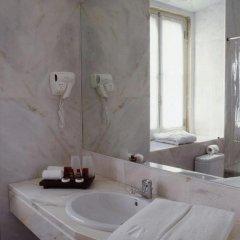 Hotel Acez 4* Стандартный номер двуспальная кровать фото 3