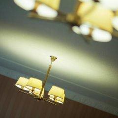 Гостиница Fazenda Номер Делюкс с разными типами кроватей фото 11
