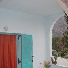Отель Ira Studios Греция, Остров Санторини - отзывы, цены и фото номеров - забронировать отель Ira Studios онлайн фото 7