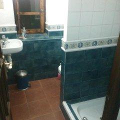 Отель Holiday Home La Herrería ванная фото 2