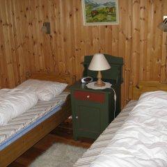 Отель Houmbgaarden удобства в номере фото 2