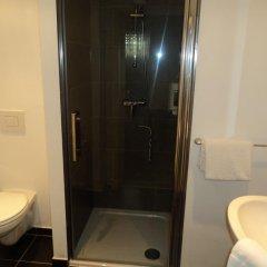 Hotel Albergo 2* Стандартный номер с различными типами кроватей фото 5
