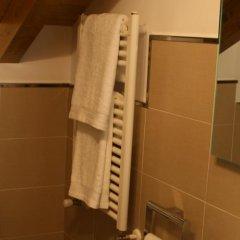 Отель Apartamentos Los Molinos ванная фото 2