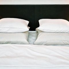 The Granary - La Suite Hotel 5* Представительский номер с двуспальной кроватью фото 14