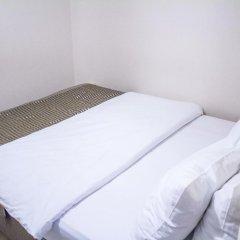 Апартаменты Feyza Apartments Апартаменты с различными типами кроватей фото 13