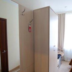 Отель Авиалюкс 3* Номер Стандарт одноместный фото 2