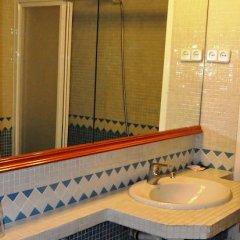 Отель La Ciudadela Стандартный номер с двуспальной кроватью фото 28