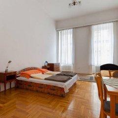 Отель TO MA Apartments Венгрия, Будапешт - отзывы, цены и фото номеров - забронировать отель TO MA Apartments онлайн комната для гостей фото 3