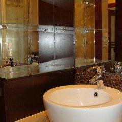 Апартаменты IRS ROYAL APARTMENTS Apartamenty IRS Old Town Апартаменты Эконом с различными типами кроватей фото 23