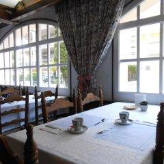 Отель Marbella Испания, Курорт Росес - отзывы, цены и фото номеров - забронировать отель Marbella онлайн детские мероприятия