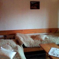 Отель Chapov Guest Rooms Стандартный номер фото 2