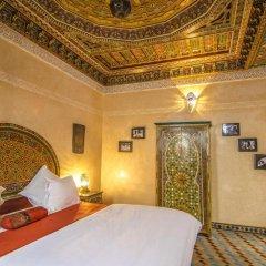 Отель Riad Sidi Fatah Марокко, Рабат - отзывы, цены и фото номеров - забронировать отель Riad Sidi Fatah онлайн сауна
