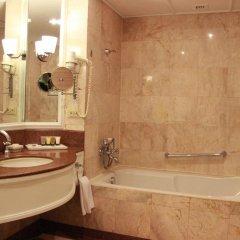 Отель Swissotel Bangkok Ratchada ванная фото 2