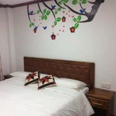 Отель Tealeaf детские мероприятия фото 2