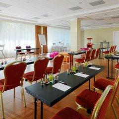 Отель Lisbon Marriott Hotel Португалия, Лиссабон - отзывы, цены и фото номеров - забронировать отель Lisbon Marriott Hotel онлайн помещение для мероприятий