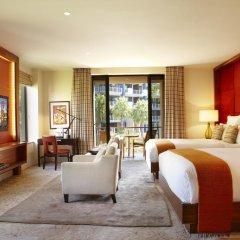 Отель One&Only Cape Town 5* Улучшенный номер с различными типами кроватей фото 2