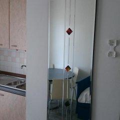 Отель Residence Lugano в номере фото 5