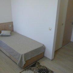 Гостиница Астория 3* Кровать в мужском общем номере с двухъярусной кроватью фото 5