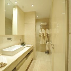 Отель Casa dell'Arte The Residence - Boutique Class 5* Стандартный номер с различными типами кроватей фото 6