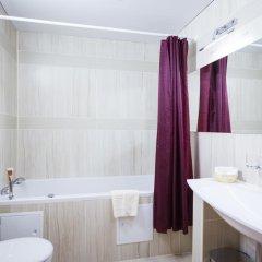 Гостиница Яхонты Таруса Люкс с различными типами кроватей фото 22