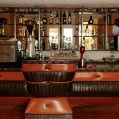 Hotel President гостиничный бар