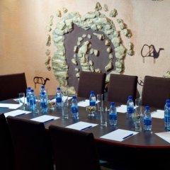 Гостиница Art Hotel Astana Казахстан, Нур-Султан - 3 отзыва об отеле, цены и фото номеров - забронировать гостиницу Art Hotel Astana онлайн помещение для мероприятий фото 2