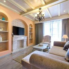 Отель Mercure Xiamen Exhibition Centre Китай, Сямынь - отзывы, цены и фото номеров - забронировать отель Mercure Xiamen Exhibition Centre онлайн комната для гостей