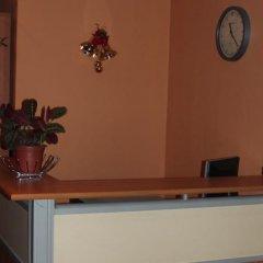 Hostel na Karetnom интерьер отеля