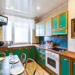 Апартаменты Molnar Apartments Апартаменты фото 3