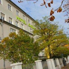 Отель SEIBEL Мюнхен