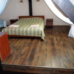 Гостиница Guest House Ostermaer в Рыбачьем отзывы, цены и фото номеров - забронировать гостиницу Guest House Ostermaer онлайн Рыбачий сейф в номере
