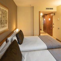 Отель Catalonia La Pedrera 4* Полулюкс с различными типами кроватей фото 3