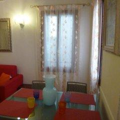 Отель Casa Torretta Италия, Венеция - отзывы, цены и фото номеров - забронировать отель Casa Torretta онлайн комната для гостей фото 2