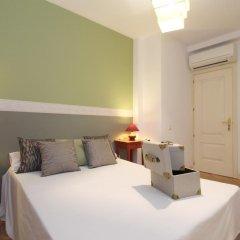 Отель Apartamentos Goyescas Deco комната для гостей фото 4