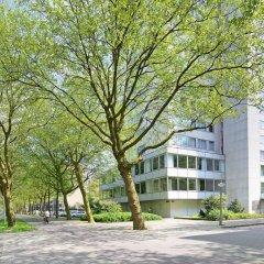 Отель Htel Serviced Apartments Amsterdam Нидерланды, Амстердам - отзывы, цены и фото номеров - забронировать отель Htel Serviced Apartments Amsterdam онлайн