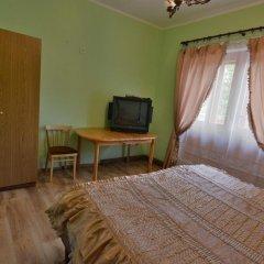Отель Excelsior Guesthouse 2* Апартаменты с различными типами кроватей фото 21