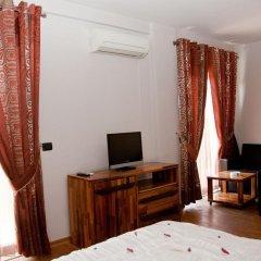Отель Meridian Tirana Hotel Албания, Тирана - отзывы, цены и фото номеров - забронировать отель Meridian Tirana Hotel онлайн удобства в номере