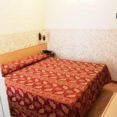 Hotel Nettuno Стандартный номер с двуспальной кроватью
