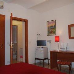 Hotel Dalmazia 2* Номер категории Эконом с различными типами кроватей фото 3