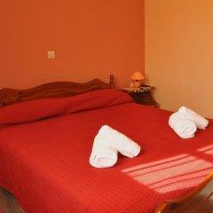 Апартаменты Rhapsody Traditional Apartments комната для гостей фото 4