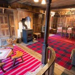 Отель Sunbeam Holiday Home Сливен комната для гостей фото 2