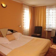 Hotel Jagoda 88 комната для гостей фото 5